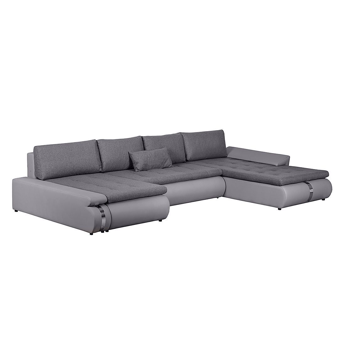 Canapé Convertible Design Gris Denver Pin By Ladendirekt On Sofas Couches Sofa Furniture Sofa Couch