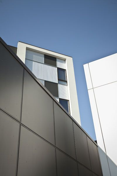 Allura Fiber Cement Siding Photo Gallery In 2019 Fiber