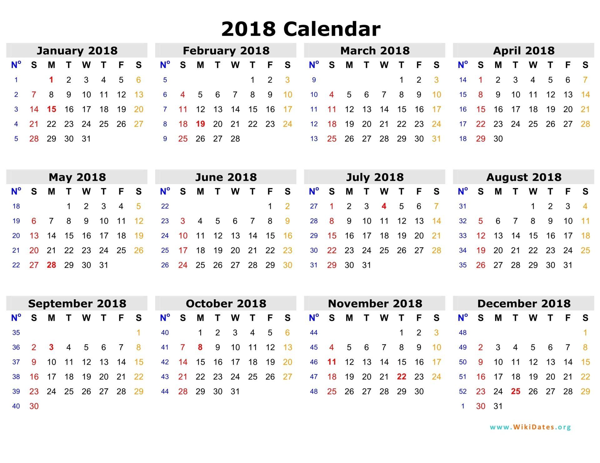 Pin By Nemai Biswas On Diet Calendar 2017 2016 Calendar Free