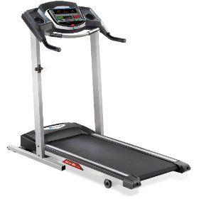 Merit Fitness 725t Treadmill Treadmill Reasonable Price