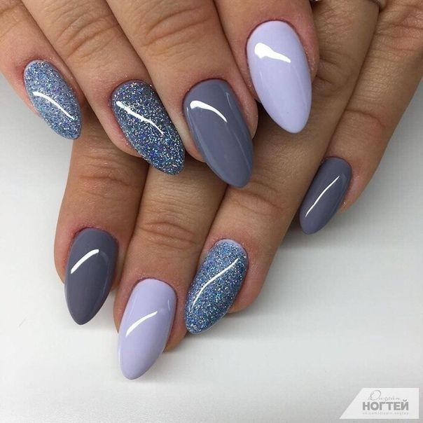 Photo of Nail Design 2020