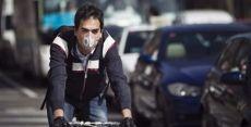 La contaminación del aire en España llega a límites insospechados