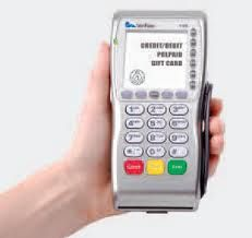 Anyone Need A Used First Wireless Credit Card Machine More Information Visit On To Www Gomobilecommerce Com Credit Card Machine Card Machine Credit Card Debit