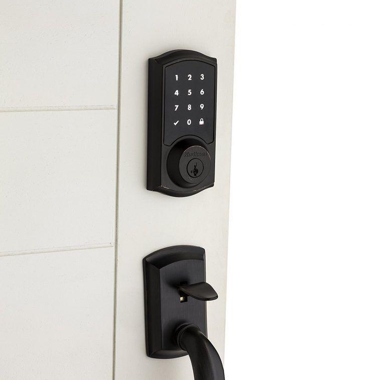 Pin On Door Design Ideas
