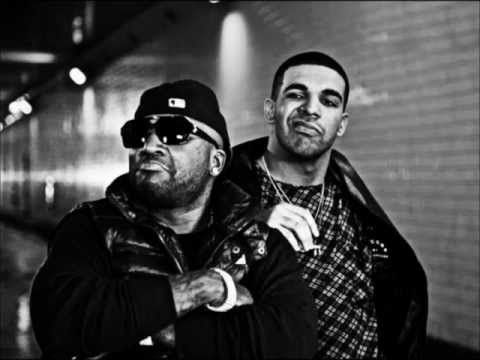 Young Jeezy - I Do (ft  Jay-Z Drake & Andre 3000) - YouTube