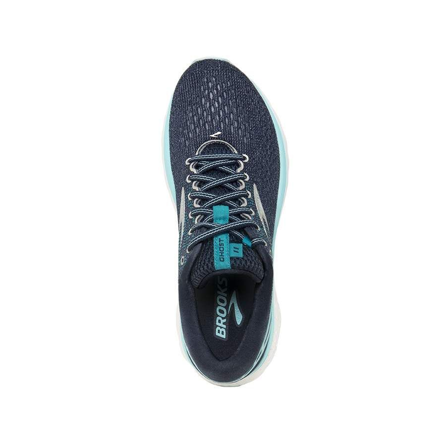 Women's   Brooks Ghost 11   Fleet Feet