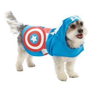 Pet Supplies Pet Accessories And Many Pet Products Petsmart Pet Halloween Costumes Pet Costumes Dog Costume There's also another bonus costume at the end. pet halloween costumes pet costumes