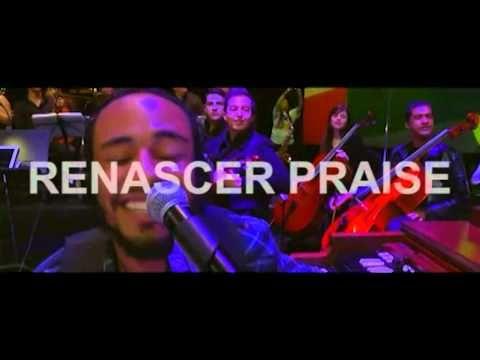 Pin Em Renascer Praise
