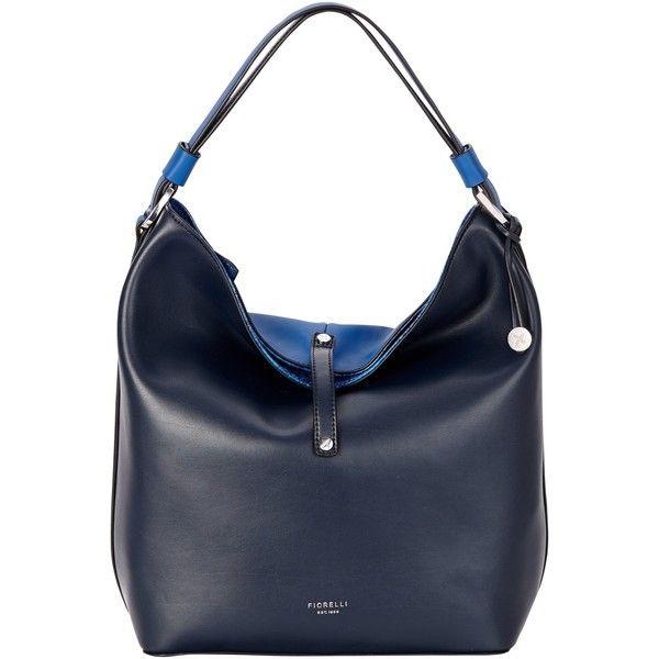 81ec527992 Fiorelli Nina Hobo Bag