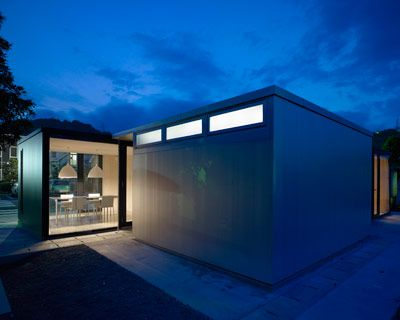 all news and recent projects of zai shirakawa