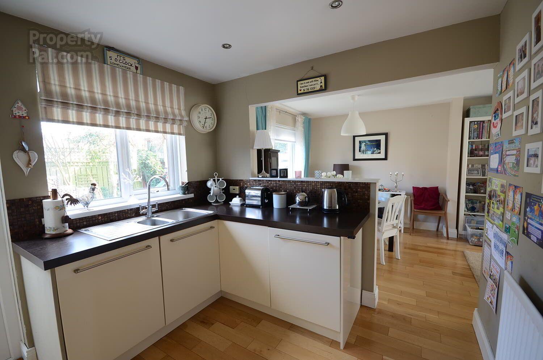 4 Windermere Green, Cairnshill, Belfast Home decor, Home
