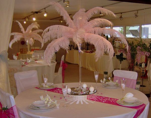 wedding centerpiece vases inexpensive wedding ideas inexpensive wedding ideas wedding ideas all about real weddings