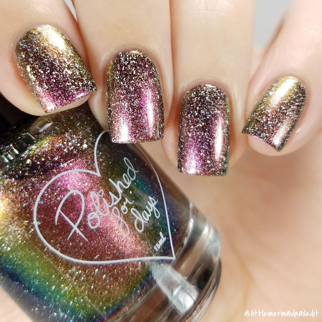 December 2015 Nail Colors   Best Nail Designs 2018