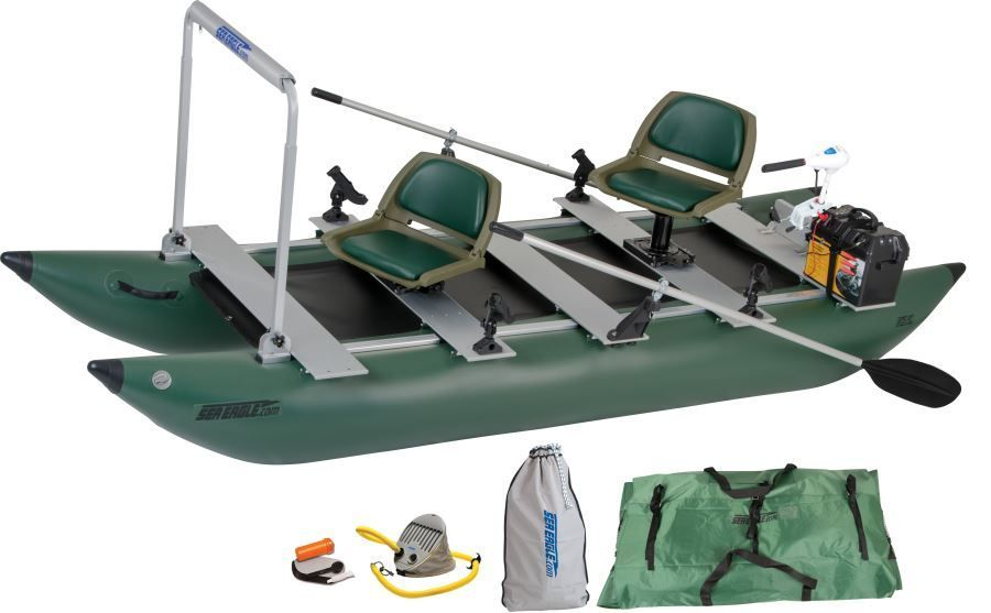 Sea Eagle 375fc 2 person Inflatable Fishing Boat. Package Prices starting at $1,249 plus FREE Shipping -  Sea Eagle 375fc 2 person Inflatable Fishing Boat. Package Prices starting at $1,249 plus FREE Shipp - #375fc #BaseJumping #boat #eagle #Exploring #fishing #FishingBoats #Free #inflatable #Minnesota #package #person #prices #RockClimbing #Sailing #sea #shipping #starting