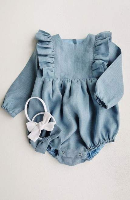 Photo of Baby Girl Outfits Country 62+ Ideas