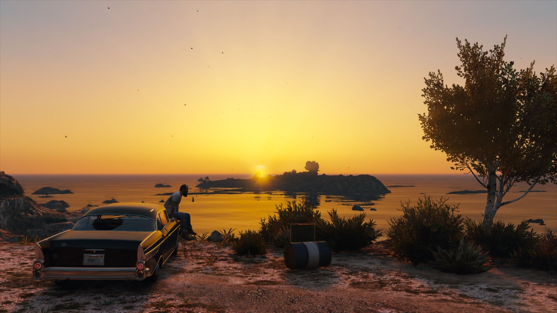Pin By Vui Style On Gta 5 Grand Theft Auto Beautiful Gta Online
