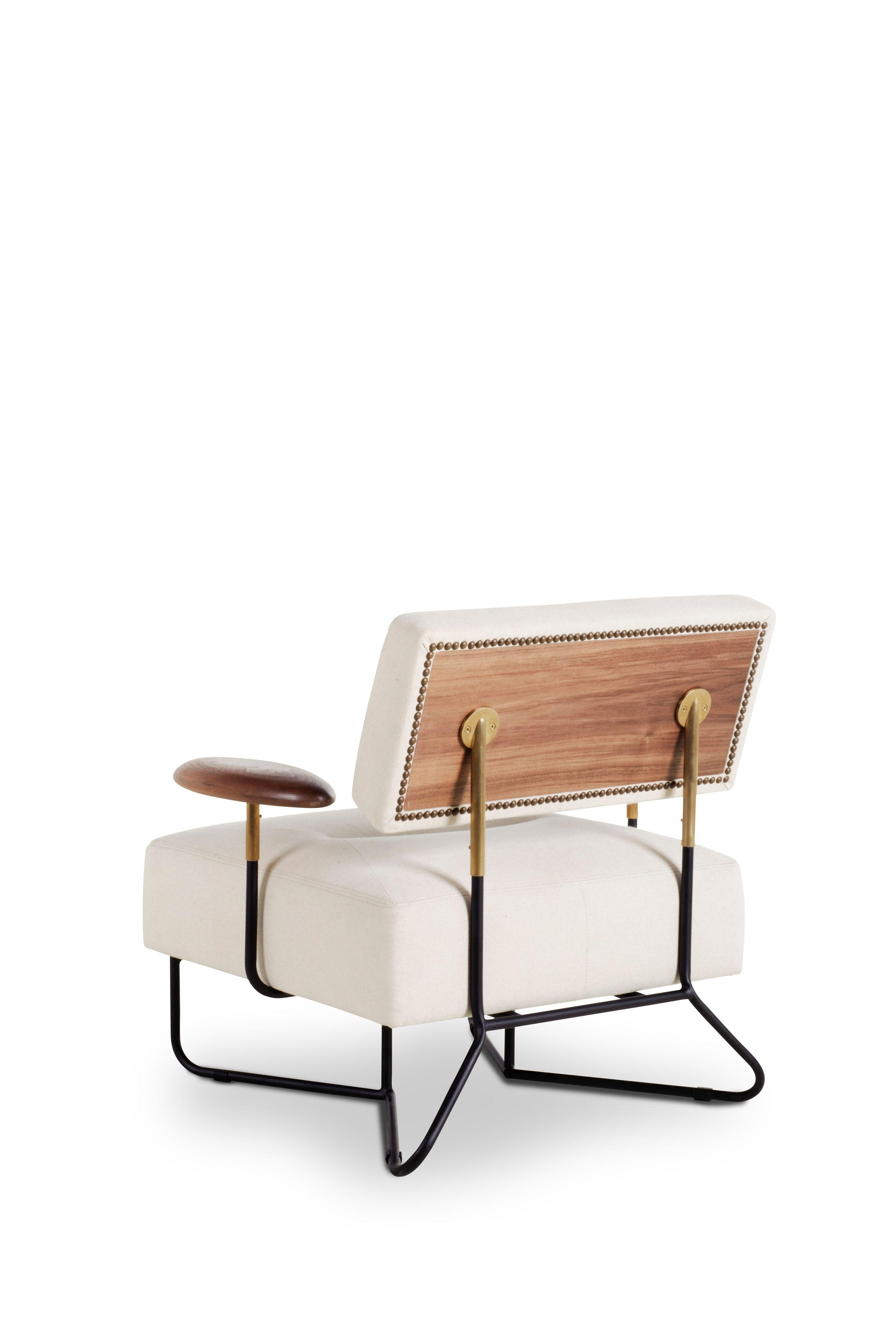 QT CHAIR — ROAM - Scandinavian Design Distributor in 2020