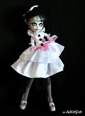 OOAK-Custom-Monster-High-17-034-art-doll-Gooliope-Jellington-repaint-by-AliceSun