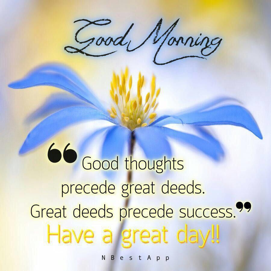 Pin By Vijayaprakash On Eazyloans Pinterest Morning Greetings