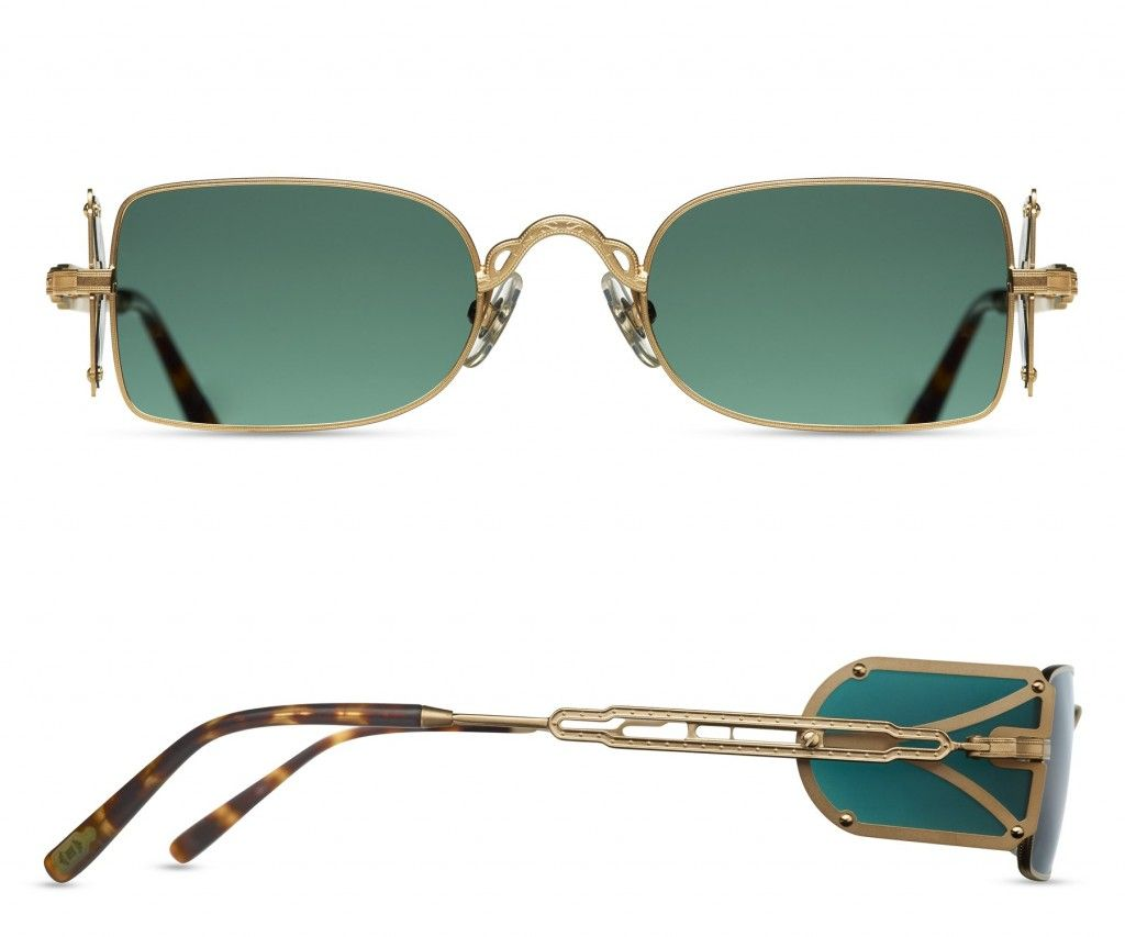 73c9b10e7c6 Discover ideas about Cazal Sunglasses. AlphaStyles Buyer s Guide  The Best  Cazal Sunglasses to Wear This ...
