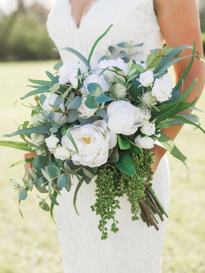 Something borrowed blooms is changing the wedding flower game with check the blog for something borrowed blooms is changing the wedding flower game with gorgeous silk flowers for rent image by desiree watkins photography mightylinksfo