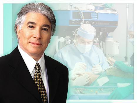 8 Best Dr David Morrow images in 2016 | David, Medical
