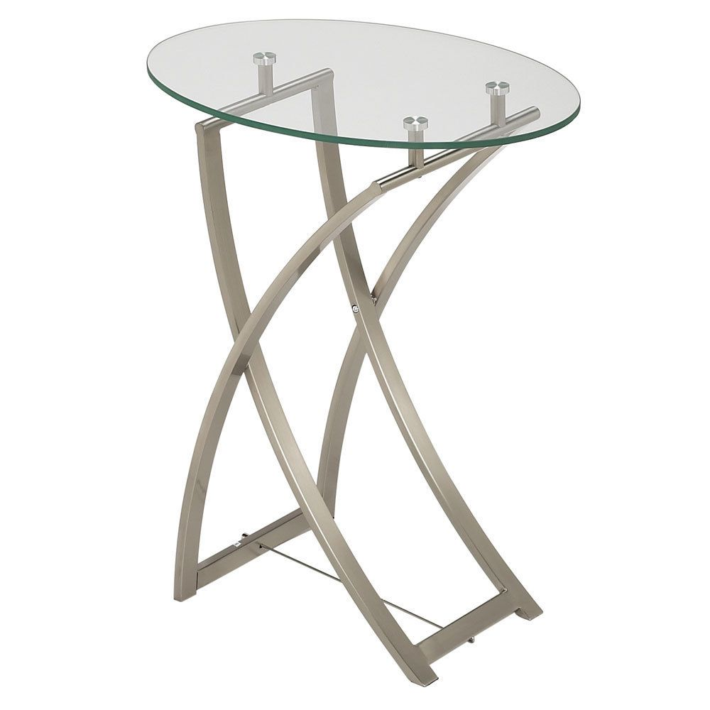 Online Shopping Bedding Furniture Electronics Jewelry Clothing More Tiffany Style Table Lamps End Tables Modern End Tables