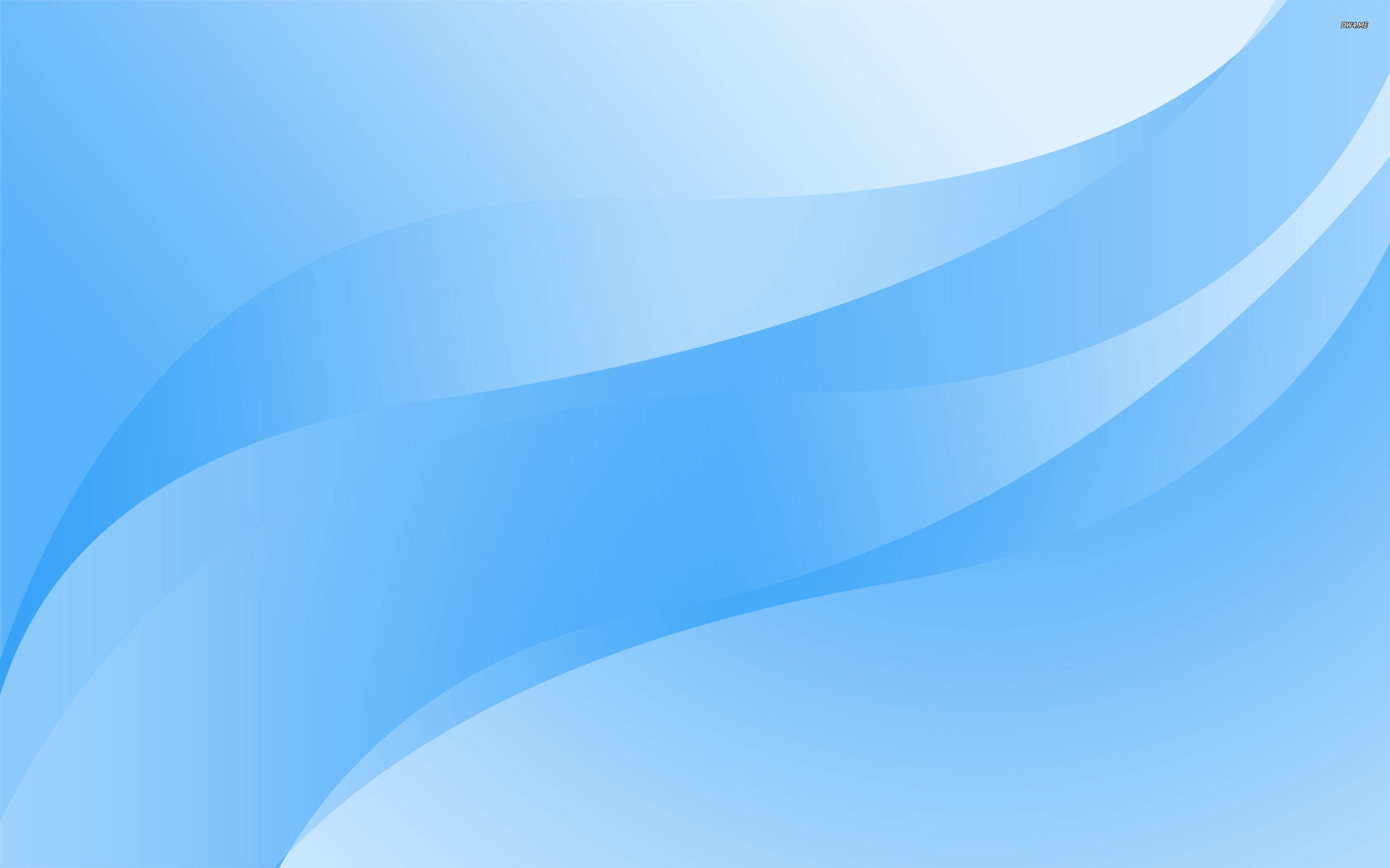 Blue Colour Desktop Wallpaper Blue Background Wallpapers