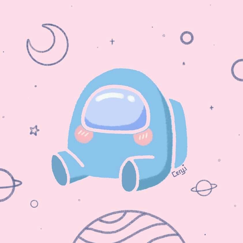 Save Follow Wallpaper Iphone Cute Cute Kawaii Drawings Cute Drawings