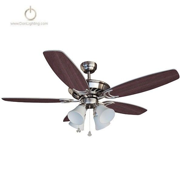 Stroke Ceiling Fan -- Large Stroke traditional designs ceiling fan is a smooth blend of timeless form and function distinguishes the classical fan.