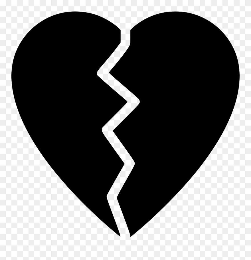 Peep Clipart Ideas Broken Heart Tattoo Lil Peep Tattoos Clip Art