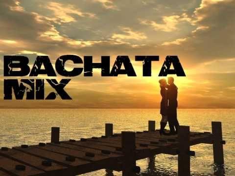 MIX BACHATAS ROMEO SANTOS 2015 . SOLO EXCLUSIVAS - YouTube