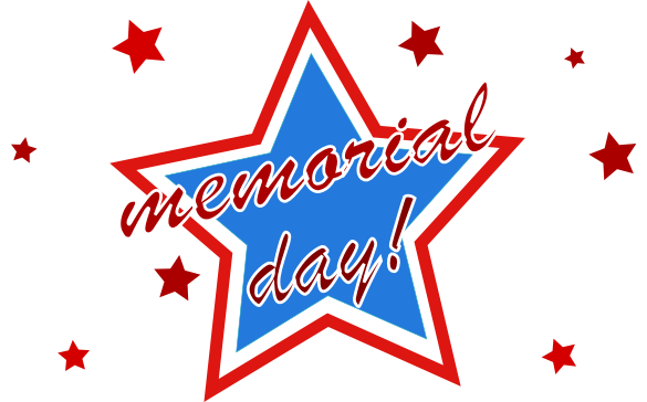Free Memorial Day Clipart Images Animated Gifs Pictures 2019 For Kids Toddlers Memorial Day Quotes Memorial Day Photos Memorial Day Pictures