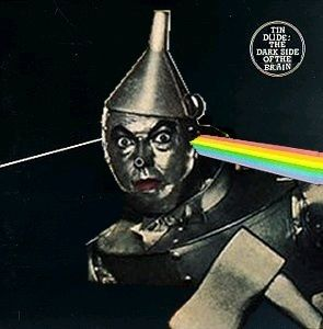 Pink Floyd To Wizard of OZ DVD (download torrent) - TPB