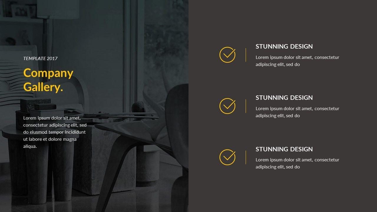 buy powerpoint templates - Ideal.vistalist.co
