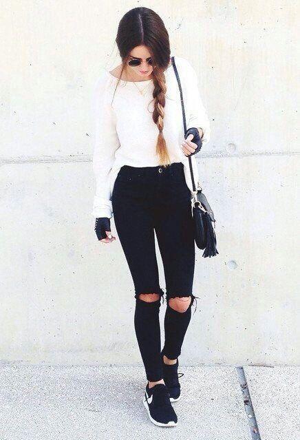 fashion, cute