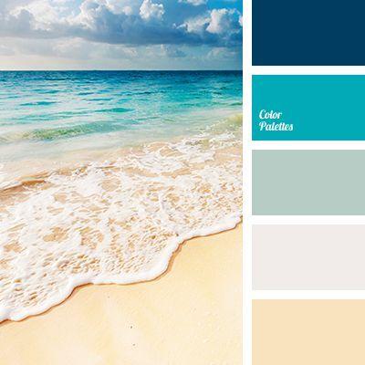 Color Palette #3844 images