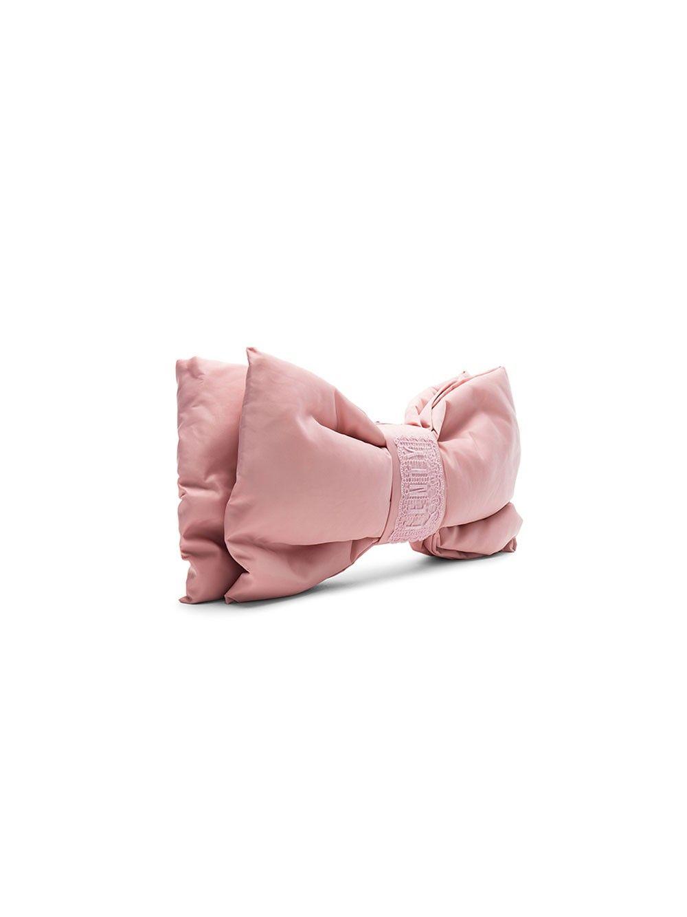 5ac9465db5f PUMA Rihanna Bow Crosspack X Fenty.  puma  bags  lining