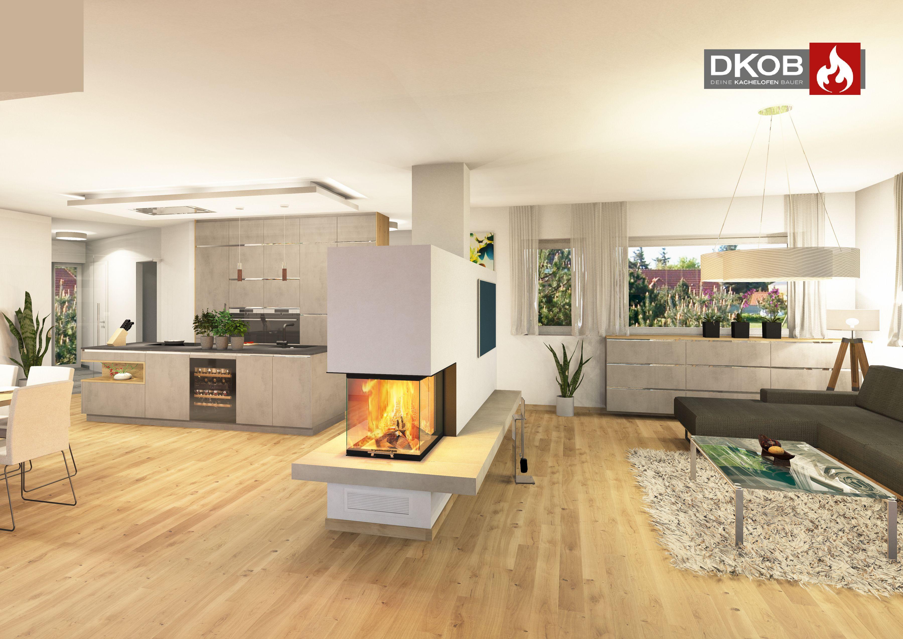House DesignBild von Marquelia Partida in 2020 Haus