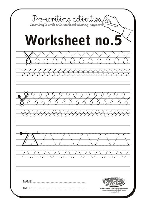 application essays prewriting worksheet The skills that you need to learn before you write are called pre-writing or basically a fancy term for drawing just like how you need to learn to write on the line, kids need.