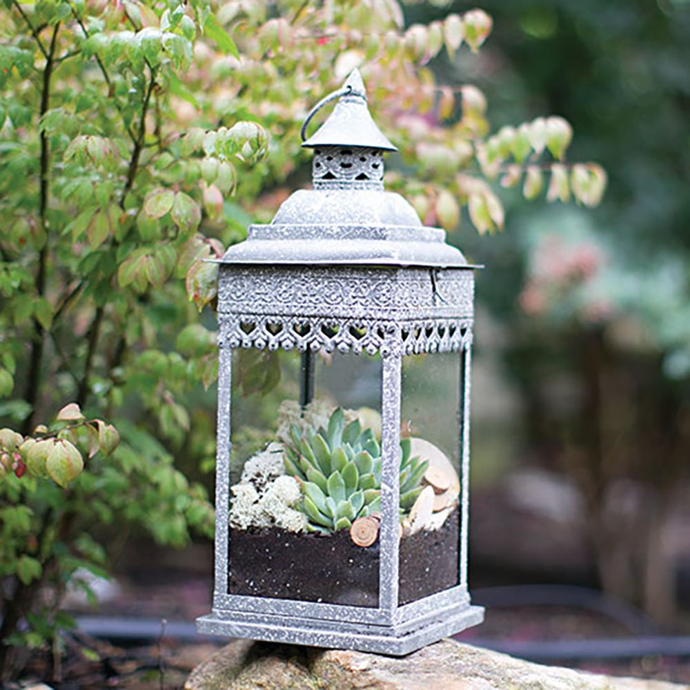 Rustic Vintage Wedding Decor Rustic Vintage Wedding Decor Beautiful Metal Lacie Lantern In