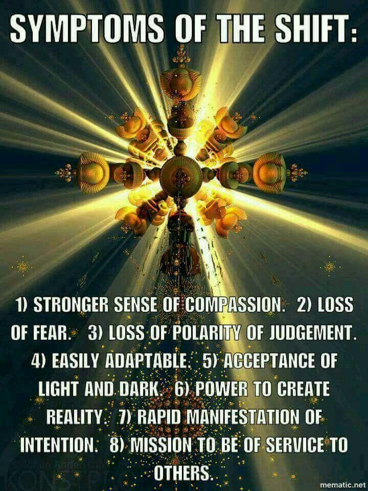 Pin By Shawn Persaud On Cool Stuff 17 Spirituality Spiritual