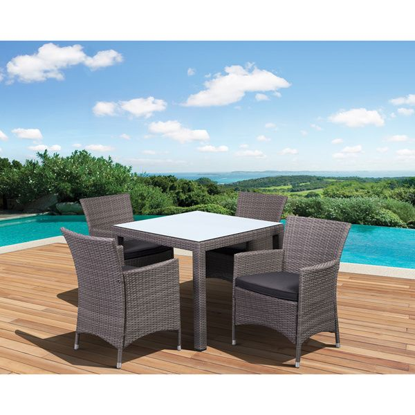 alghero table 2 kenzo chairs patio bistro set welcome to rh pinterest cl