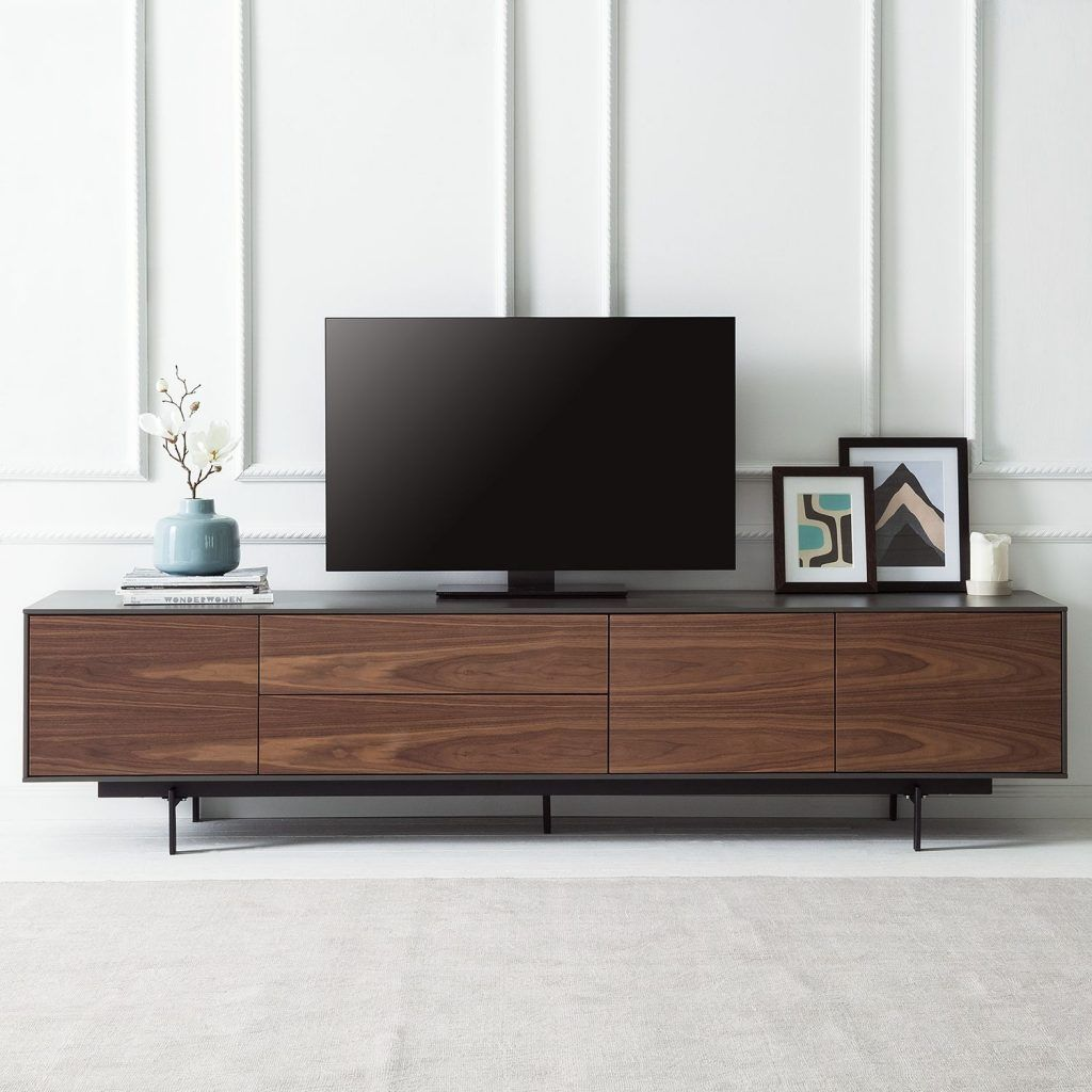 13 Trend Bild Von Design Tv Lowboard Check More At Https Www Peloteandodeportivo Com 13 Trend Bild Tv Room Design Living Room Wall Units Living Room Tv Stand #tv #cabinet #design #living #room