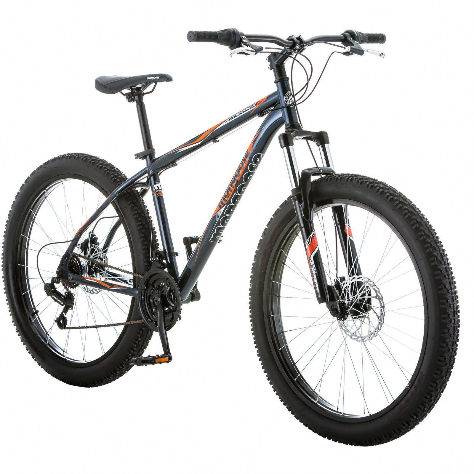 Types Of Bikes Man Bike Bicycle Mens Mountain Bike