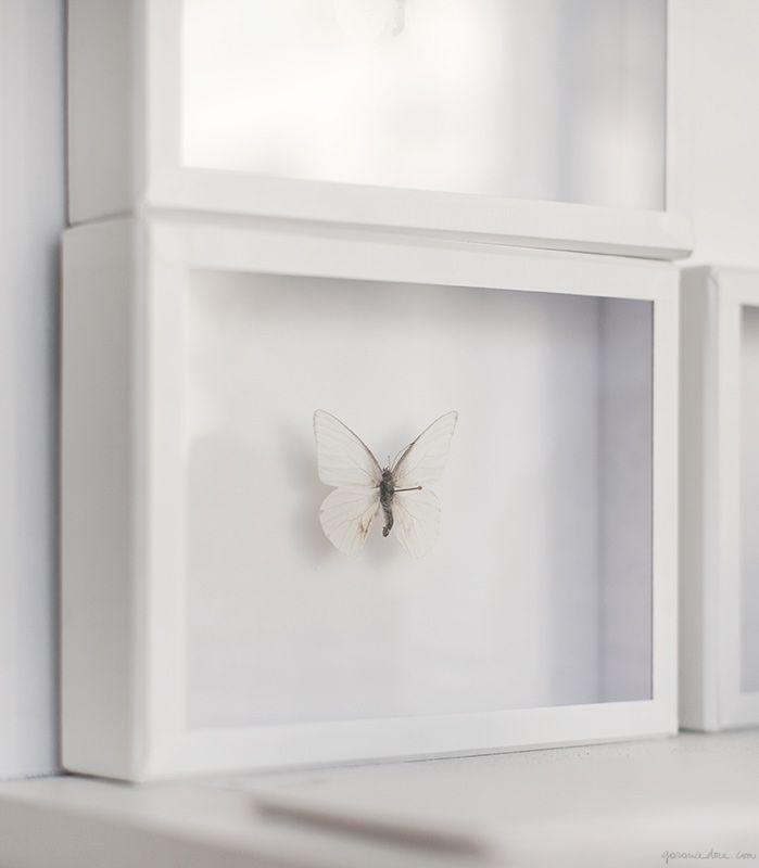 The Pinterest Proven Formula For The Ultimate Cozy Bedroom: Le White, Paris, Interiors, Store / Garance Doré