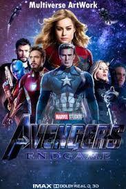 Avengers Hdfilme