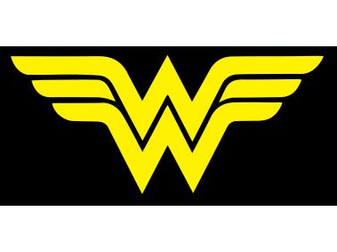 Wonder Woman Logo Wonder Woman Logo Wonder Woman Birthday Wonder Woman Art