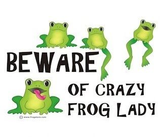 That's me ) Frog, Frog quotes