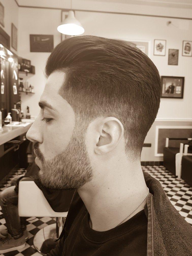 Pin Su Headrush